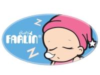 Farlin  (2)