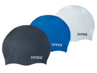 Intex Items