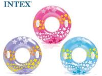 Intex Items